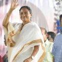 `முடிவின் தொடக்கம் ஆரம்பித்துவிட்டது!' - உ.பி. தேர்தல் குறித்து மம்தா கருத்து #UPByPolls