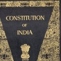 Did you know about Dhar, J.V.P and Fazal Ali Commissions? - From TNPSC to UPSC