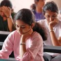 From TNPSC to UPSC Free Guidance for Competetive Exams