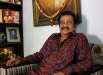 'கவலைகளுக்கு நான் ரெண்டாவது பதிப்பு போட மாட்டேன்!'' - நடிகர் பாண்டு #LetsRelieveStress