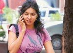உடலையும் மனதையும் பாதிக்கும் செல்போன் அடிக்ஷன்... கவனம்! #CellPhoneAddiction