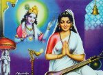 `அம்மாடியோவ்... நான் கோவிந்தனை விலைக்கு வாங்கிவிட்டேன்!' கல்லும் கனியும் கீதம் தந்த மீராபாய்