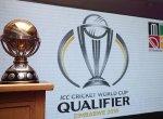 உலகக்கோப்பை தகுதிச்சுற்றில் அசத்தும் அயர்லாந்து, ஸ்காட்லாந்து! ஆப்கானிஸ்தான் என்ன செய்கிறது?! #WCQ2018