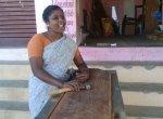 குடியால் விழுந்த குடும்பத்தைத் தாங்கும் மல்லிகா அரசிடம் எதிர்பார்க்கும் உதவி! #ConfidentWomen