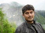 `அது, எங்கள் அருண் பிரபாகராக  இருக்கக் கூடாது' - குடும்பத்தினர் கண்ணீர் பிரார்த்தனை #KuranganiForestFire