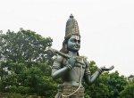 திருப்பதி பெருமாள் மீது 32,000 கீர்த்தனைகளைப் பாடிய அன்னமய்யா! - நினைவுதினப் பகிர்வு #Tirupati