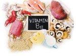 சோர்வு, வாய்ப்புண், தோல் பிரச்னைகளா? வைட்டமின் பி12 குறைபாடாக இருக்கலாம்… கவனம்! #VitaminB12Deficiency