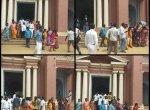 உஷா மரணத்துக்காகப் போராடிசிறை சென்ற 27 பேருக்கு ஜாமீன்!