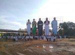 டிடிவி தினகரன் அம்மா மக்கள் முன்னேற்றக்கழகம்' என்ற இயக்கத்தை அறிவித்தார்