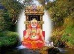100, 300, 700..  ஶ்ரீராகவேந்திரரின் உண்மையான ஆயுள் காலம் எது? #SriRaghavendra