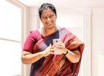 'மனைவி' சசிகலா புஷ்பா திருமணம் பற்றி  லிங்கேஸ்வரனுக்கு முன்னரே தெரியுமா?