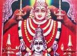 மண்டைக்காடு பகவதி அம்மன் கோயிலில் இன்று எட்டாம் கொடை விழா!