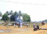 'சசிகலா வராங்க; இது மேலிட உத்தரவு'- பரபரக்கும் தஞ்சாவூர்