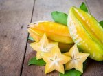Are you fond of Star fruits? It endangers kidneys!