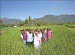 Rs 15 lakhs subsidy through PKV Yojana...Wonderful scheme supporting organic farming!