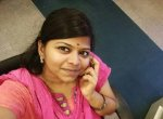 குரங்கணி தீ விபத்து: 13 நாள்களுக்குப் பின் உயிரிழந்த டிசிஎஸ் பெண் ஊழியர்