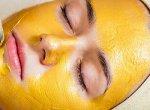 இல்லத்தரசிகளுக்கான வீக் எண்ட் அழகுக் குறிப்புகள்! #BeautyTips