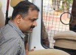 `பேரறிவாளன் கேட்கும் நீதி, ராஜீவ் காந்திக்குமானதுதான்!'' - வழக்கறிஞர் சிவக்குமார்