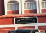 ஆர்.கே.நகர் ஃபார்முலாவை மிஞ்சும் பார் கவுன்சில் தேர்தல்... கலவரமான 'களநிலவரம்!'
