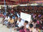 காப்பர் தொழிற்சாலைக் கழிவுகளால் என்னென்ன நோய்கள் ஏற்படும்...? பட்டியலிடும் மருத்துவர்கள்! #BanSterlite