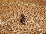 தமிழக மக்களுக்கு! காவிரிக் கரையோரம் வசிப்பவனின் மனம் திறந்த மடல்...! #WeWantCMB