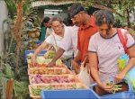 From farmer's land to vegetable market... Must know info about agri supply chain..! - Part 19