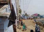 வீடுகள்தோறும் கறுப்புக் கொடி! - காவிரிக்காகக் களமிறங்கும் பொதுமக்கள் #WeWantCMB
