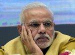 ஹெச்.ராஜா முதல் காவிரி ஆணையம் வரை... எதற்கு இந்த மௌனம் மோடி? #WeWantCMB