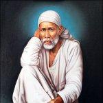 அரவணைக்கும் காற்று, சந்திரனின் குளிர்ச்சி போன்றது பாபாவின் கருணை!  #saibaba