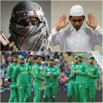 தீவிரவாதம்தான் பிரச்னையா?! - பாகிஸ்தான் கிரிக்கெட்டும் இந்திய அரசியலும் #9yrsofPAKterrorattack