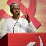 'இனி உங்களுக்கு இங்கு இடம் கிடையாது' - திரிபுரா முதல்வரைக் கிண்டலடித்த பா.ஜ.க தலைவர்கள்!