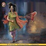 30 நிமிடங்களில் 2 பாலியல் துன்புறுத்தல்கள்.. இந்தியாவில் பெண்கள் நிம்மதியாக இருக்கிறார்களா?!