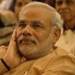 'சூரிய மின்சக்தி தொழில்நுட்பத்தை அதிகரிக்க வேண்டும்!' - மோடி வலியுறுத்தல்