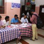 10 பேருக்கு மேல் 70% முதல் 100% தீக்காயம்! உறவினர்களுக்கு உதவ தகவல் மையம் #KuranganiForestFire