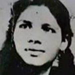 கருணைக் கொலை தீர்ப்புக்குப் பின்னணியிலும் ஒரு பாலியல் வன்கொடுமைச் சம்பவம்! #ArunaShanbaug