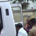 வி.ஏ.ஓ-வை 7 ஆண்டுகள் சிறைக்குத்தள்ளிய 500 ரூபாய் லஞ்சம்!