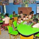 பள்ளிகளில் ஏ.சி. வகுப்பறைகள் அமைக்கப்படுவது தேவைதானா? ஓர் அலசல் #Education