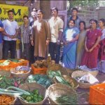 From farmer's land to vegetable market... Must know info about agri supply chain..! - Part 16