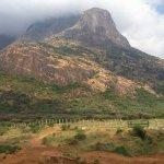 நியூட்ரினோ ஆய்வகம் அமைக்கலாம் - அனுமதி வழங்கியது மத்திய சுற்றுச்சூழல் துறை அமைச்சகம்