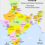 ஷரத்தில் குறிப்பிடப்பட்டுள்ள 3 அவசரச் சட்டங்கள் - டி.என்.பி.எஸ்.சி முதல் யு.பி.எஸ்.சி வரை