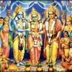 திருமணம் கைகூட உதவும் பங்குனி உத்திரம் கல்யாணசுந்தர விரதம்! #PanguniUthiram