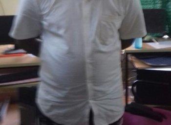 'பெரியார் சிலையை உடைத்த சி.ஆர்.பி.எஃப் வீரர்' - காட்டிக்கொடுத்த டாஸ்மாக் சிசிடிவி கேமரா!