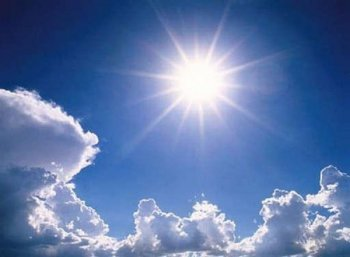 Prickly Heat Rashes, Body heat, Heat Stroke... How to avoid Summer related health problems?