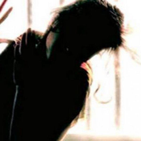 வீட்டில் தனியாக இருந்த கல்லுாரி மாணவிக்கு செக்யூரிட்டியால் நேர்ந்த கொடூரம்!
