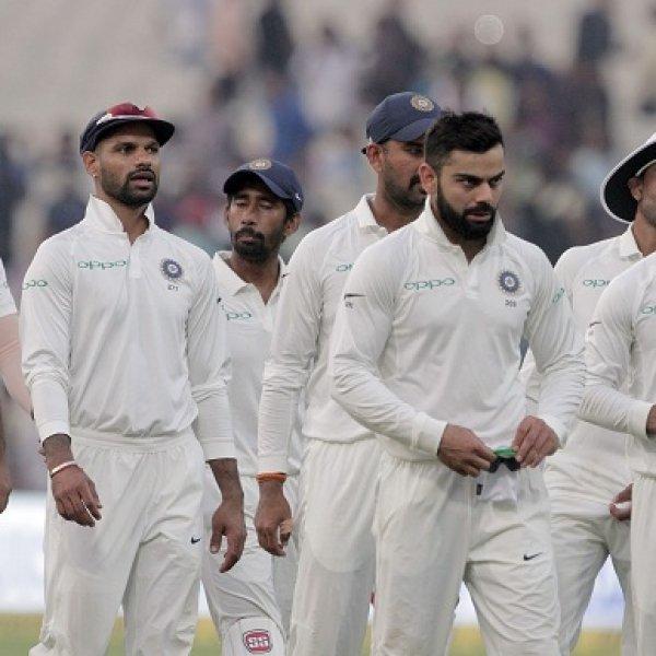 ஐ.பி.எல் தொடருக்காக டெஸ்ட் போட்டிகள் புறக்கணிக்கப்படுகின்றனவா? #IPL