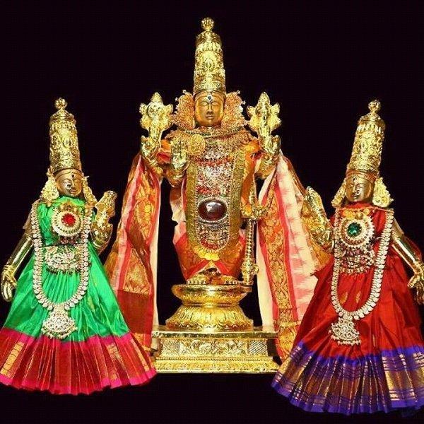 நாகதோஷம் போக்கும் ஓட்டேரி செல்லப்பிள்ளை ராயர்!