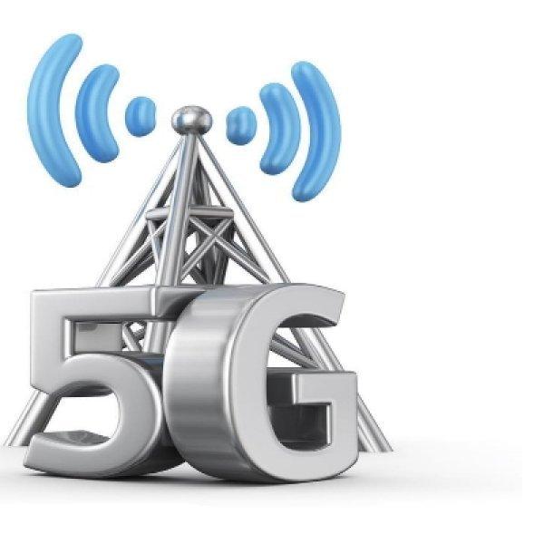 விரைவில் வருகிறது இந்தியாவின் 5G தொழில்நுட்பம்... 4G-யை விடவும் இதிலென்ன விசேஷம்?