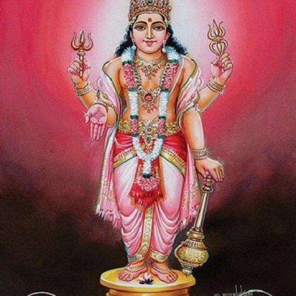 செவ்வாய் தோஷம் என்றால் என்ன? நிவர்த்திக்கு வணங்க வேண்டிய தெய்வங்கள்! #Astrology