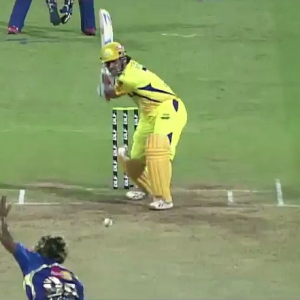 ஐபிஎல் தொடரின் அதிகாரபூர்வ பாடல் வெளியீடு! - வீடியோ #IPL2018