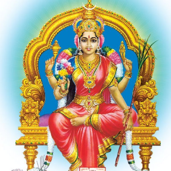 மாங்கல்ய பலம் அருளும் காரடையான் நோன்பு கடைப்பிடிப்பது எப்படி? #KaradaiyanNonbu